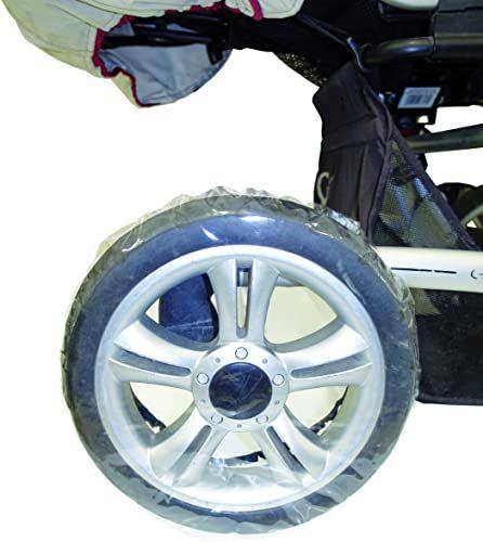 2x 12 12 1//2 x 2 1//4 = 62-203 CBK-MS/® Leichtlauf Reifen Schlauch mit 45/° Winkel Autoventil Kinderwagen Roller Dreirad Laufrad Fahrrad Anh/änger