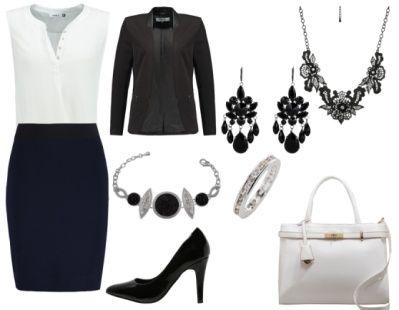 femme d 39 affaires classe v tement pinterest affaires tenue de travail femme et tenue de. Black Bedroom Furniture Sets. Home Design Ideas