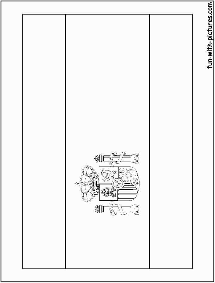 Flag Of Spain Coloring Page Coloring Pages Pinterest Coloring