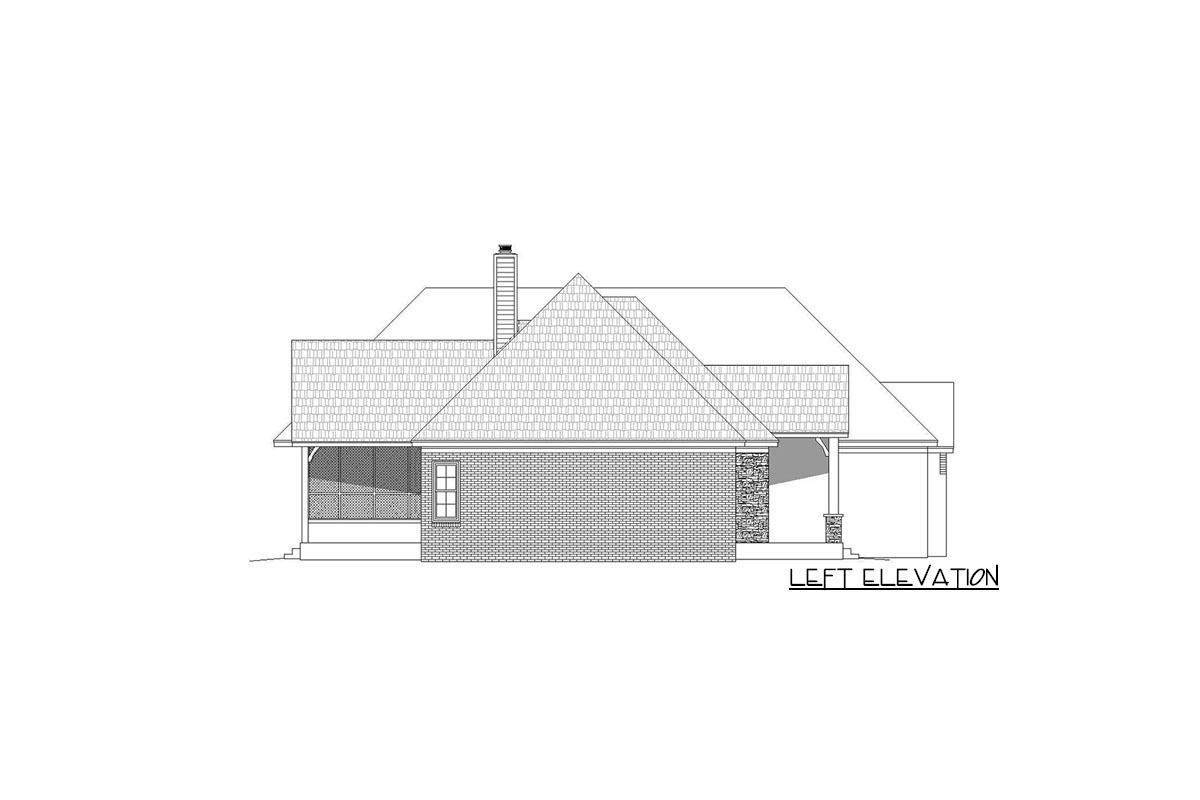 5 Quick Ideas Simple Roofing Ideas Glass Roofing Building Roofing House Dreams Roofing Garden Pergola Roofing Roof Architecture Affordable Roofing House Roof