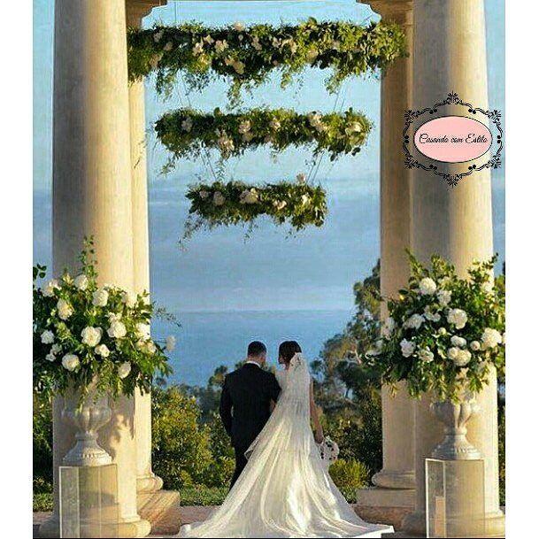 Canário aéreo com requinte e sofisticação!  #casandocomestilow #Alamango #Bridal #Textiles #Wedding #AlamangoBridal #AlamangoTextiles #Malta #LoveMalta #Bridesmaid #WeddingDress