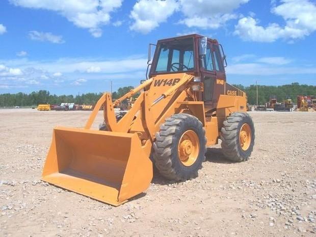 Download Case W14b Wheel Loader Service Repair Manual Repair Manuals Hydraulic Systems Repair