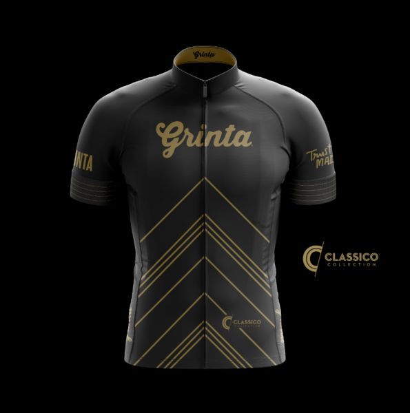 aecf7fbf7 Image result for black and gold cycling jersey