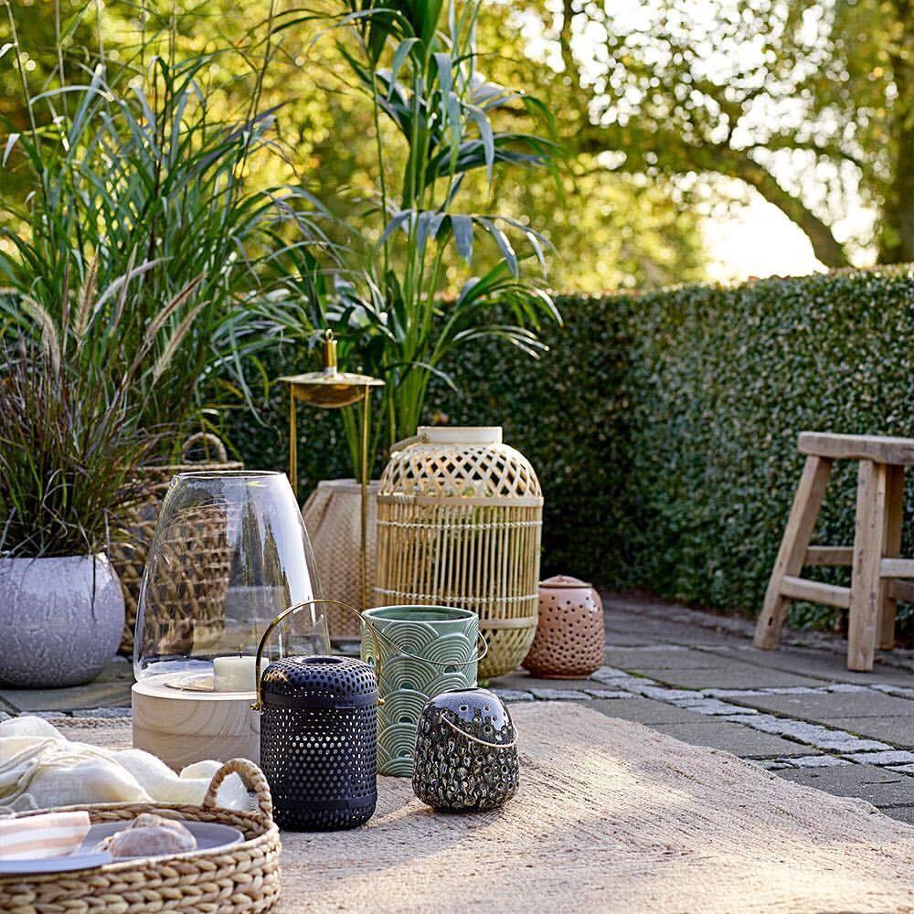 Tappeti Grandi Da Esterno pin van giulia fiandri op arredo giardino (met afbeeldingen