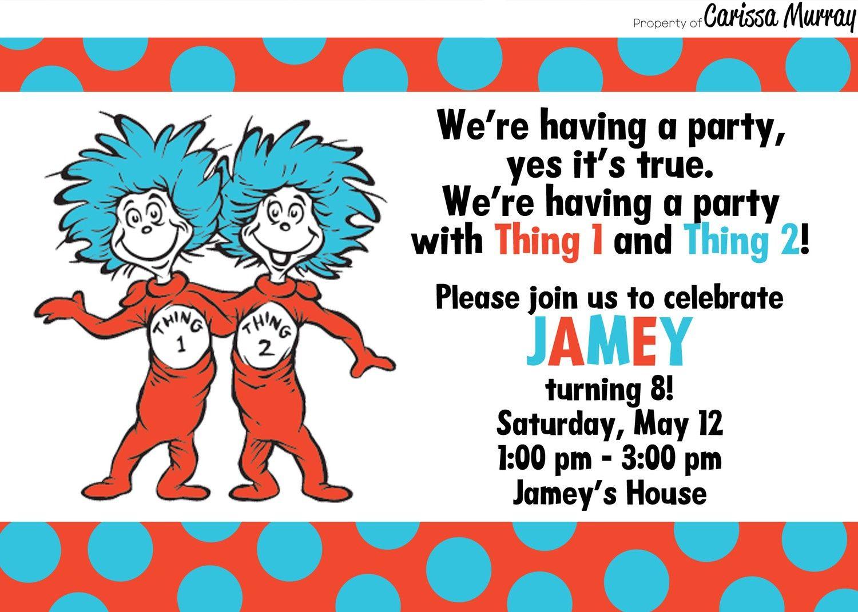 invitation wording   Invitations   Pinterest   Invitation wording ...