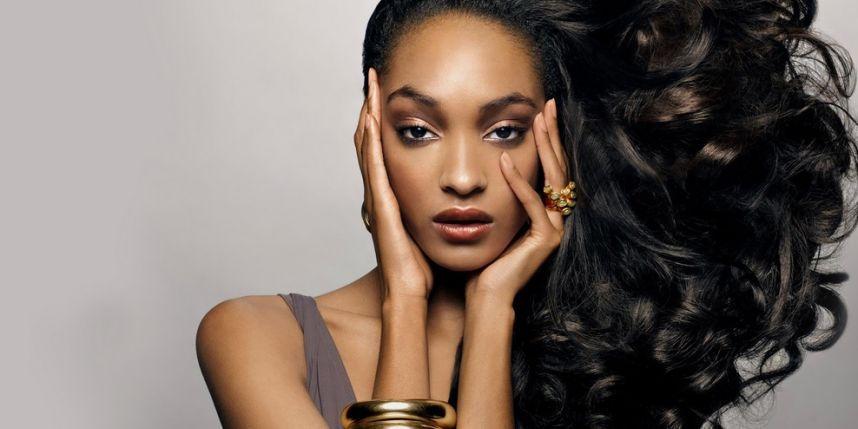 Epingle Sur Black Beauty