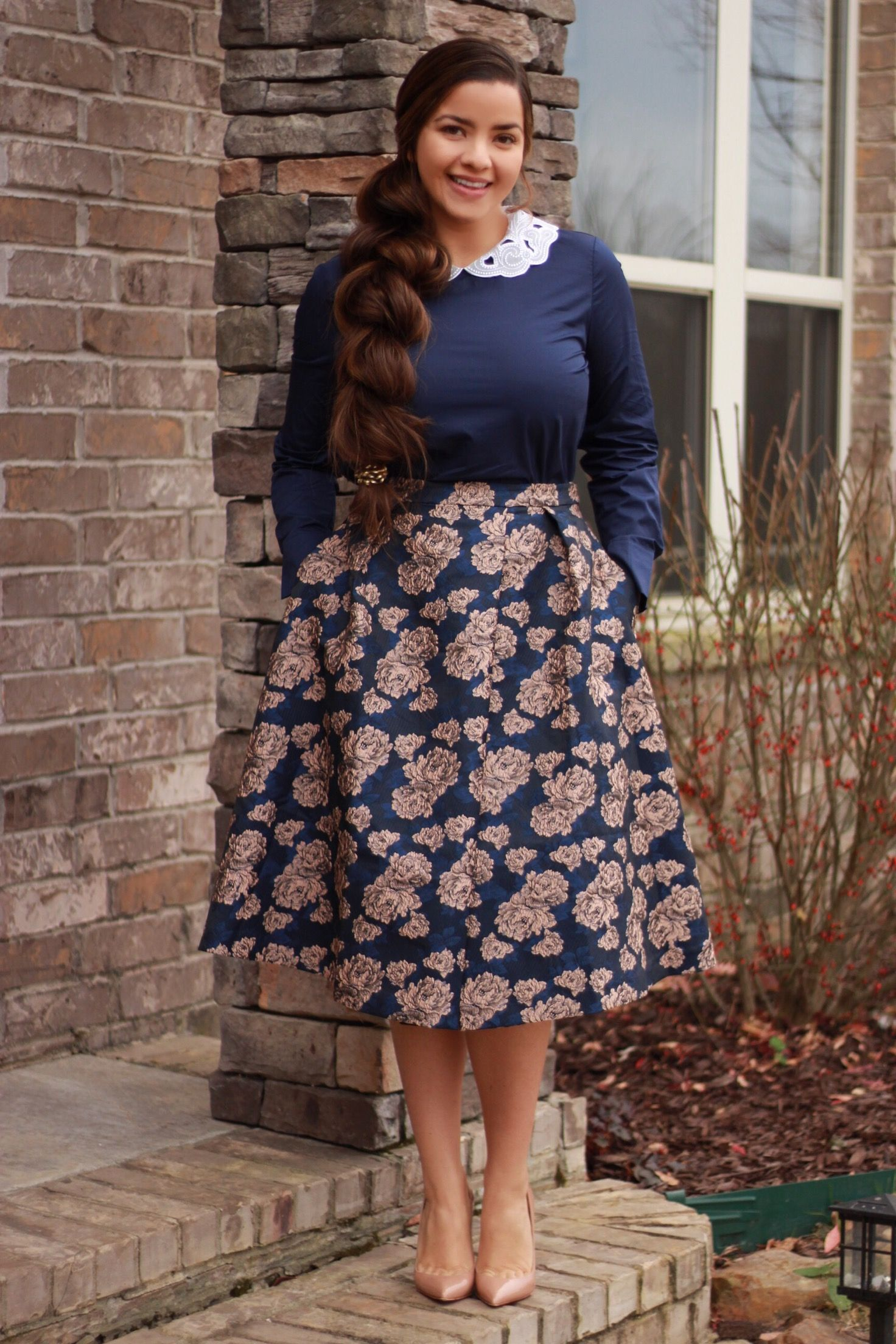 Good morning loves Giselle skirt and Gloria top available now ...