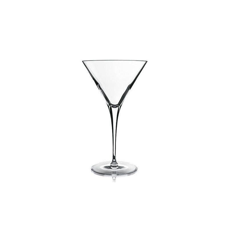 Luigi Bormioli Elegante martiniglas, 30 cl 79,95