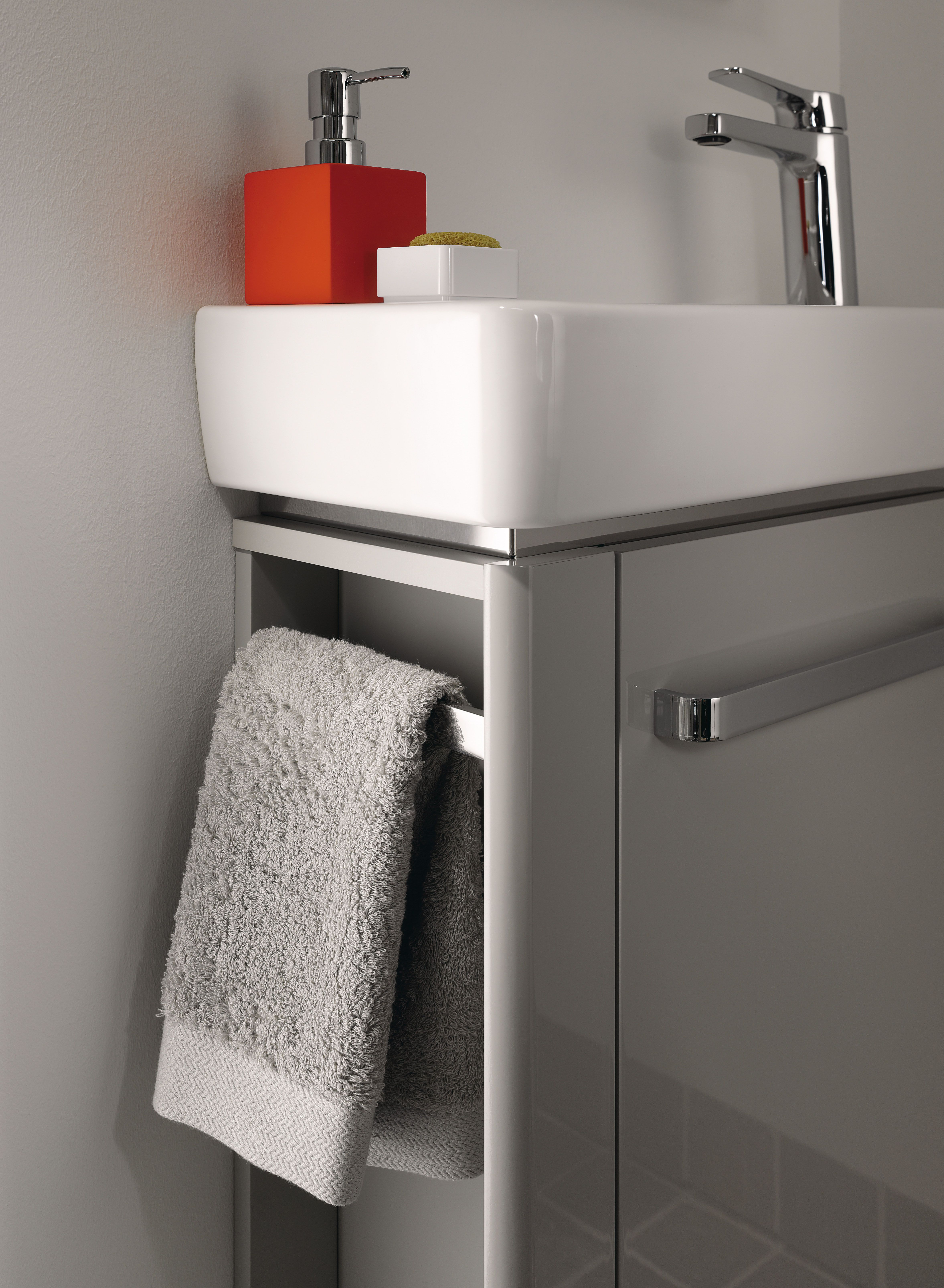 toiletmeubel sphinx 320