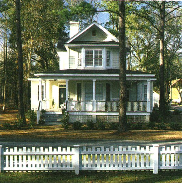 Http Www Notsobighouse Com Global Images Plans Southern Jpg Maine House House Styles Fairytale Cottage