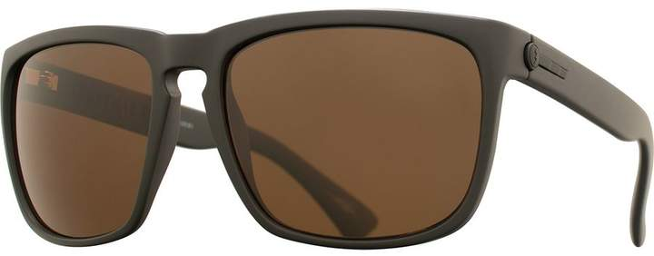 8f559211929 Electric Knoxville XL Polarized Sunglasses - Men s