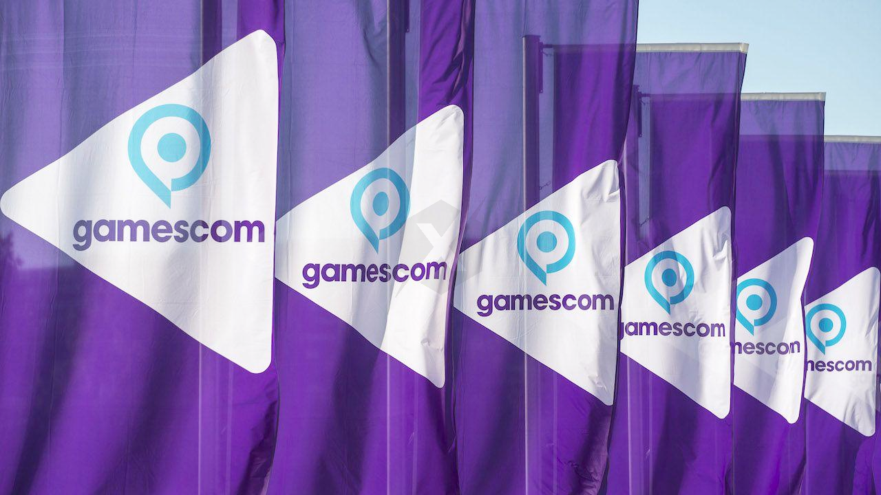 The Gamescom Awards In 2019 The List Of Winners Of The Opening Night Gamescom 2019 Twitter Event Fortnite World C In 2020 Family Fun Games Opening Night Best Pc Games