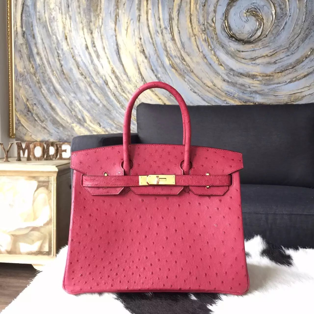 f9b0829d9b51 coupon code for hermes bag hand stitched b2d10 54d64