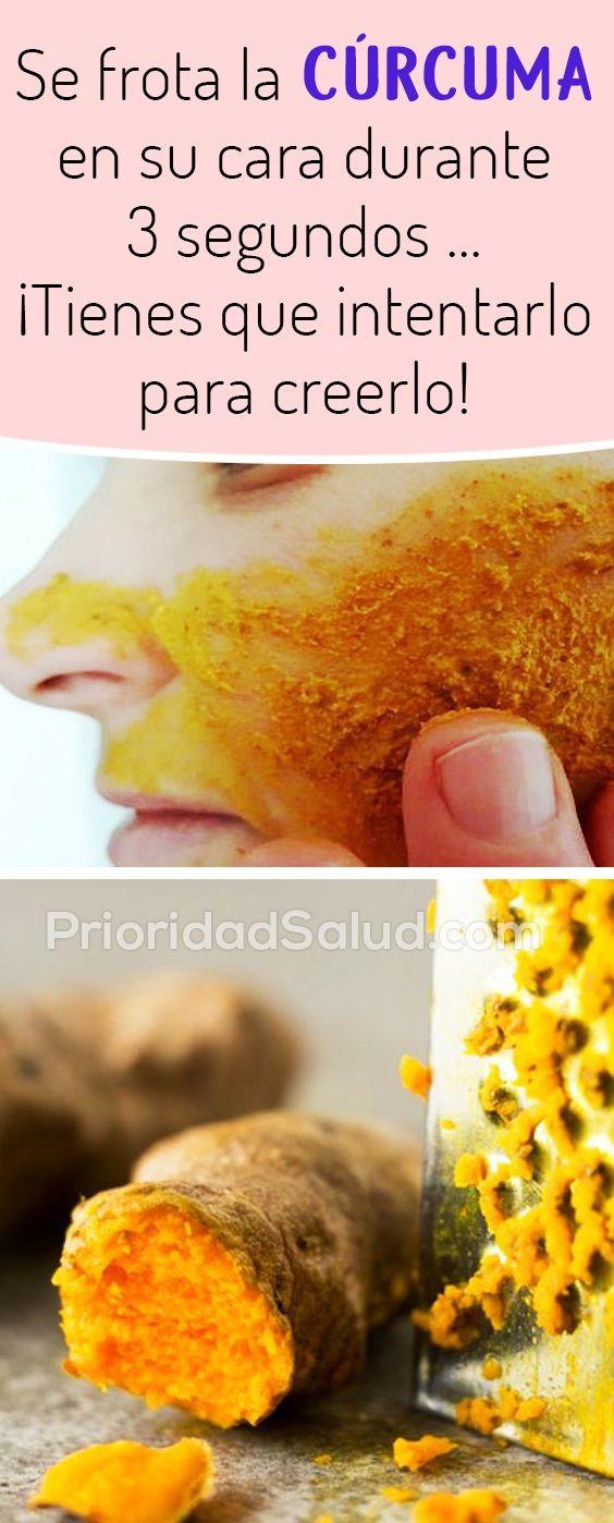 Pin On Cremas Faciales Naturales