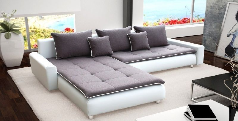 Best Fabric Sofa Design 2019 #sofa #sofabed #sectional ...
