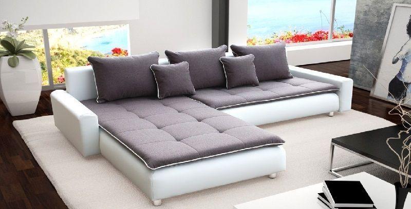 Best Fabric Sofa Design 2019 Fabric Sofa Design Living Room