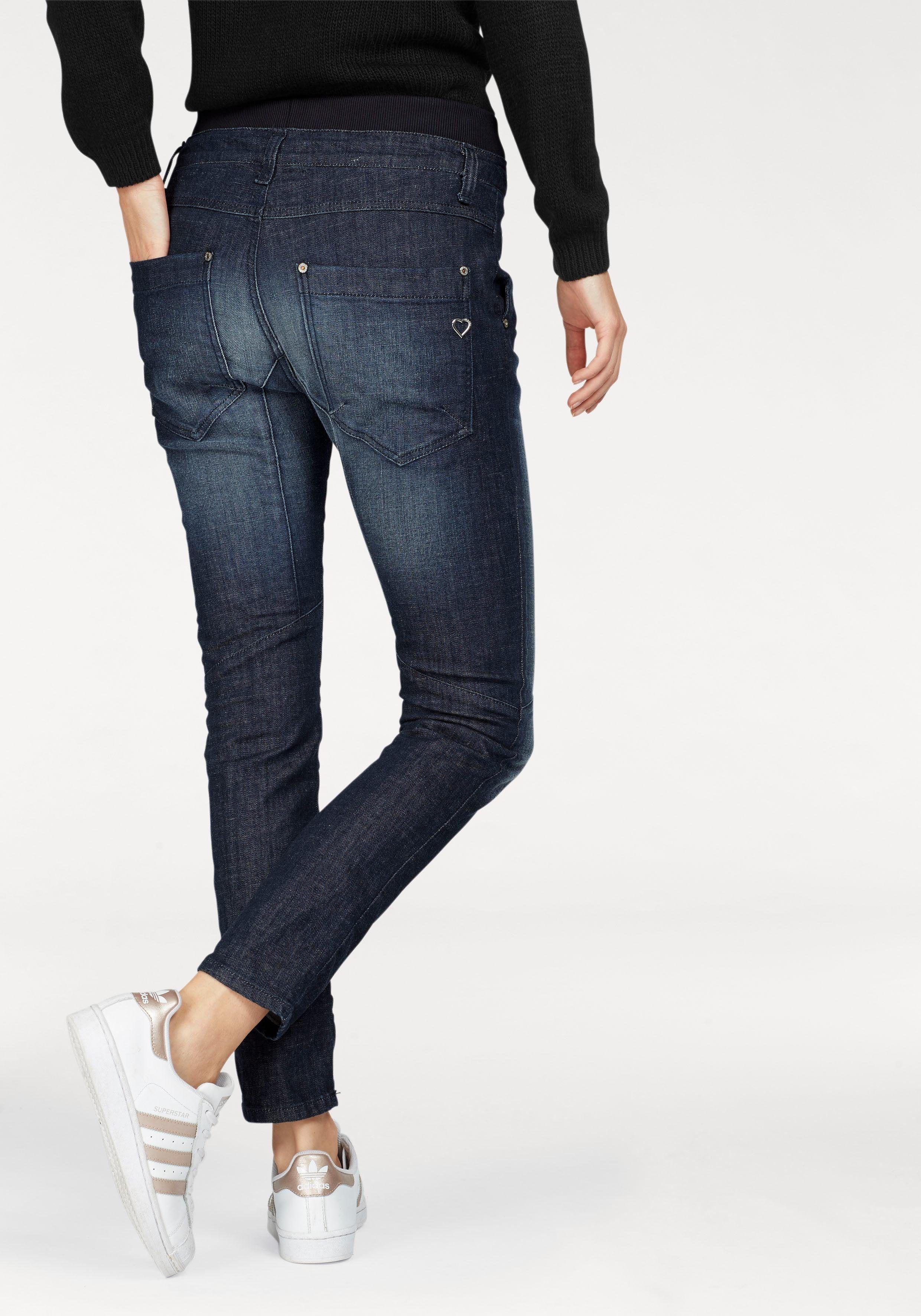 2019 authentisch Modestile professionelles Design PLEASE #Bekleidung #DENIM #Hosen #Jeans #Sale #Damen #Please ...