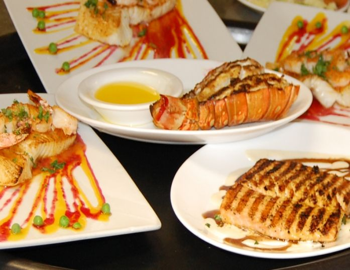 Bucketlist Garcia S Seafood Miami Travel Leisure Has Called One Of The Best Restaurants In America