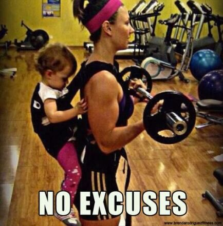 Super fitness motivation quotes lifting no excuses ideas #motivation #quotes #fitness