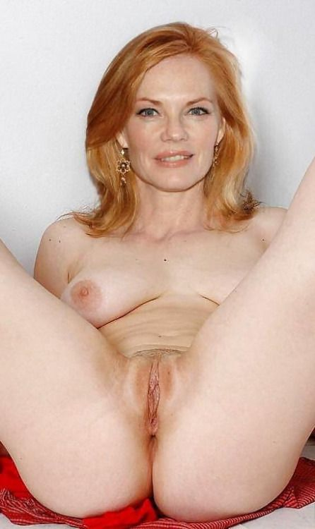 Fifty Year Old Pussy - Woman