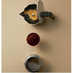 Photo of Moka Espressomaschine Alessi