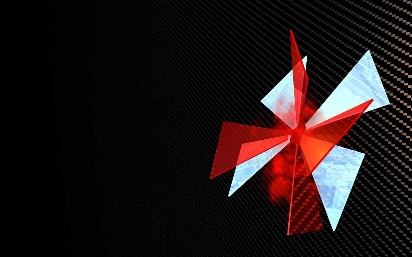Images You Wont Believe Are Not Photoshopped Sharenator Umbrella Corporation Wallpaper Resident Evil