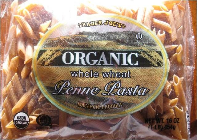 your weight your life weigh loss management whole wheat pasta food favorite recipes whole wheat pasta