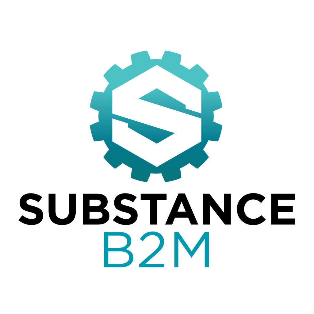 Bitmap2material Image To Material Generator Image Tech Company Logos Single Image