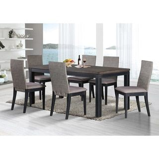 Heritage Dining Table  Free Shipping Today  Overstock Impressive Heritage Dining Room Furniture Design Ideas