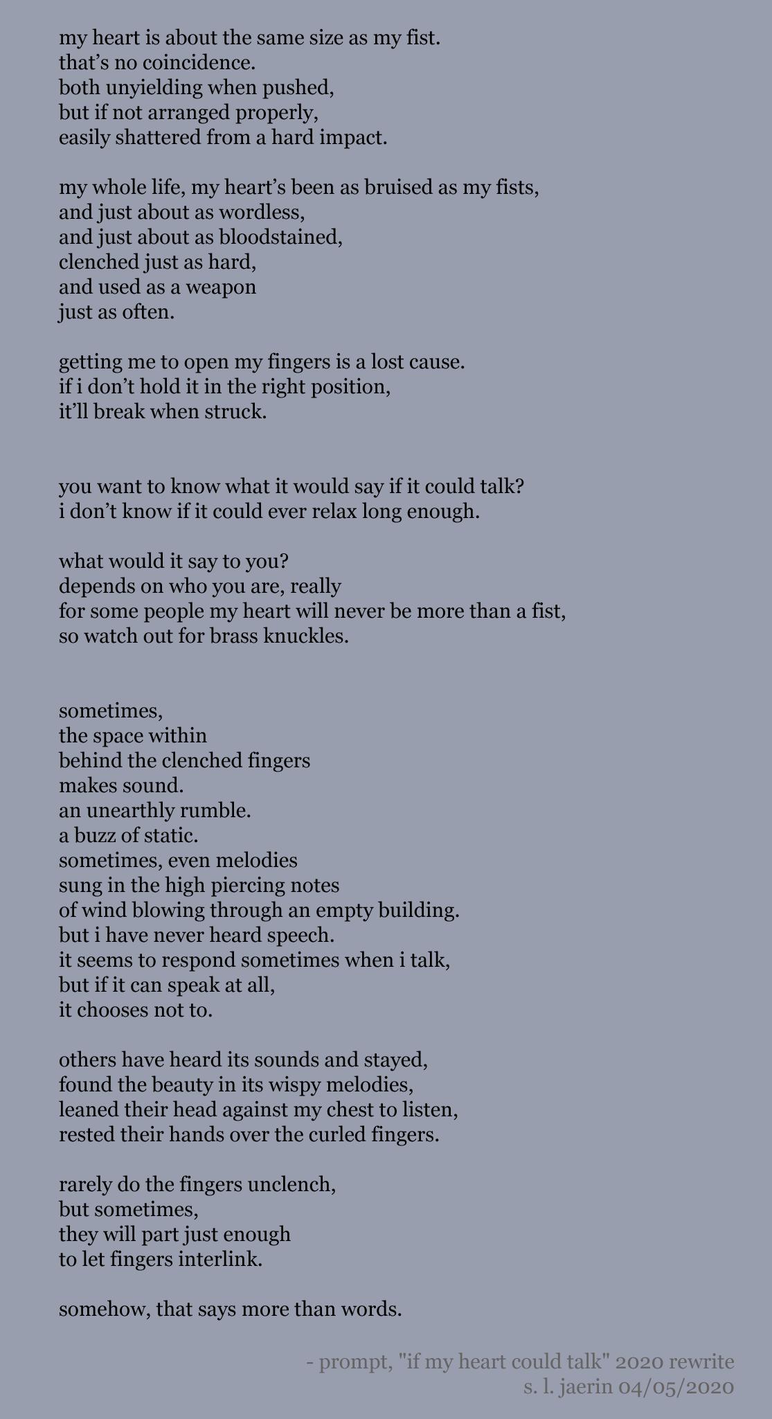 #poem #poetry #poems #words