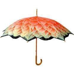 6. Flower Umbrellas - 7 Cute Umbrellas to Ward off The Rain While Staying Fabulous ... | All Women Stalk #cuteumbrellas 6. Flower Umbrellas - 7 Cute Umbrellas to Ward off The Rain While Staying Fabulous ... | All Women Stalk #cuteumbrellas 6. Flower Umbrellas - 7 Cute Umbrellas to Ward off The Rain While Staying Fabulous ... | All Women Stalk #cuteumbrellas 6. Flower Umbrellas - 7 Cute Umbrellas to Ward off The Rain While Staying Fabulous ... | All Women Stalk #cuteumbrellas 6. Flower Umbrellas #cuteumbrellas