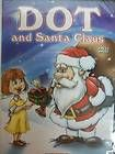 Download Dot and Santa Claus Full-Movie Free