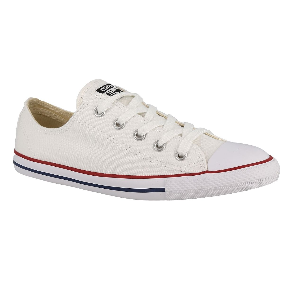 Baskets Basses Converse Chuck Taylor All Star Taille : 37
