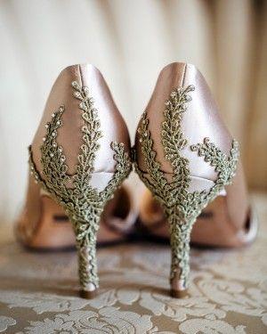 10 last minute wedding planning to dos martha stewart weddings