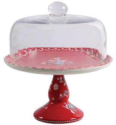 Home In 2019 Glass Domes General Store Cake