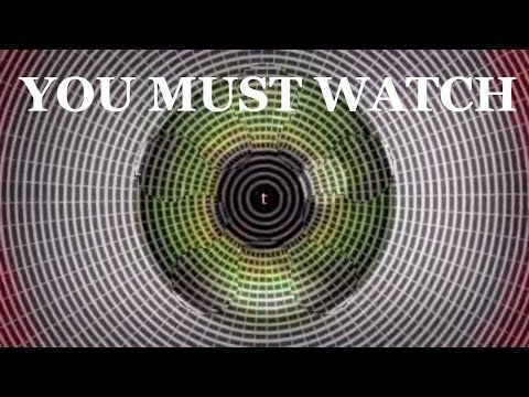 2b79b1d3a118 Best Optical Illusion Ever That Make You Feel Like You re Flying - YouTube