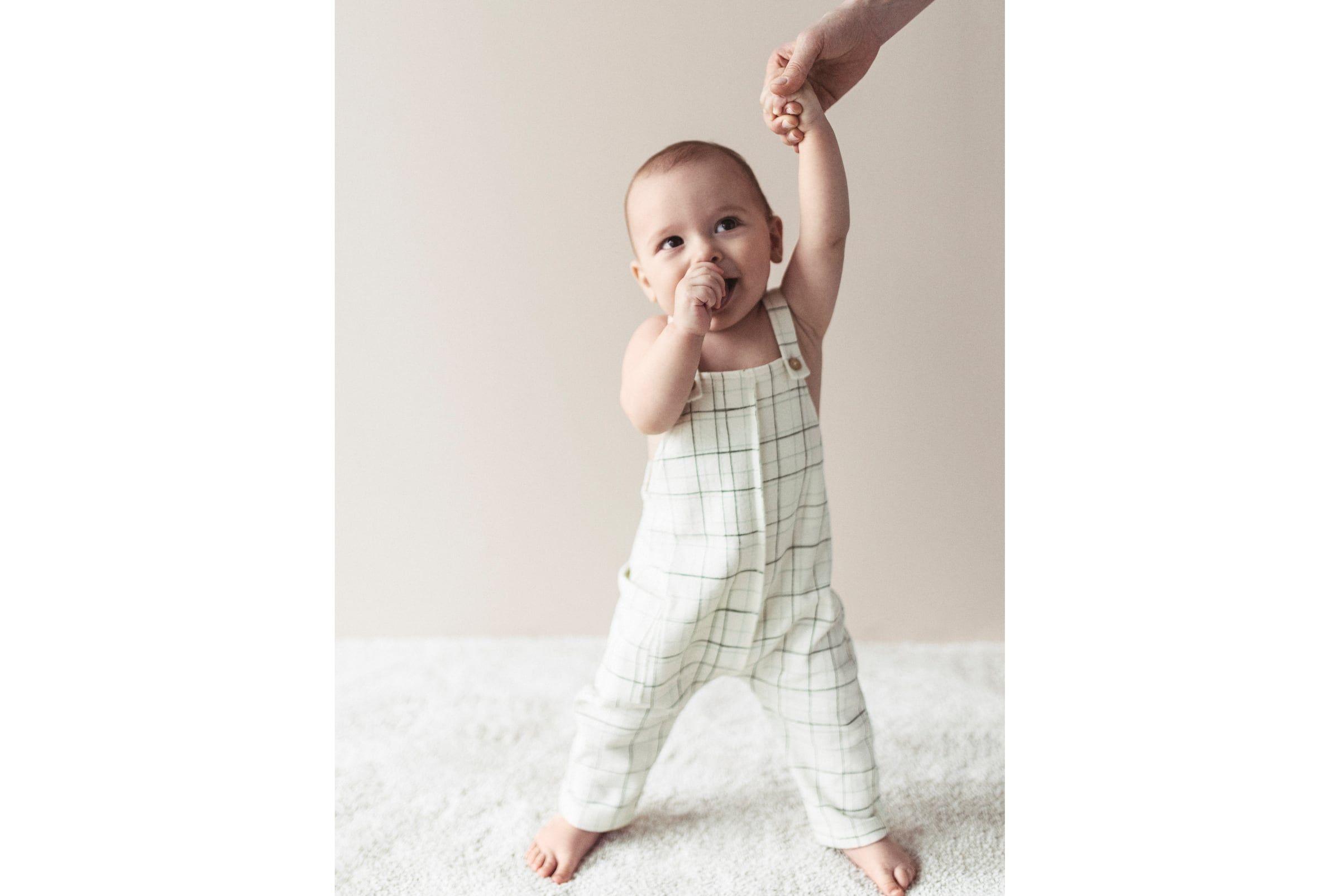 Newborn Baby Fashion Zara United States In 2020 Baby Fashion Zara Fashion Newborn Baby