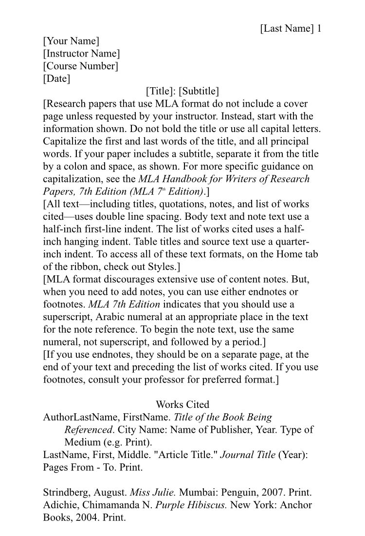 Mla Format College Application Essay Examples Writing Essays College College Admission Essay Examples Mla format of a paper