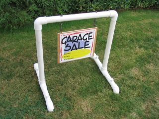 Free pvc pipe home projects from wists top web picks from for Garage p mourot