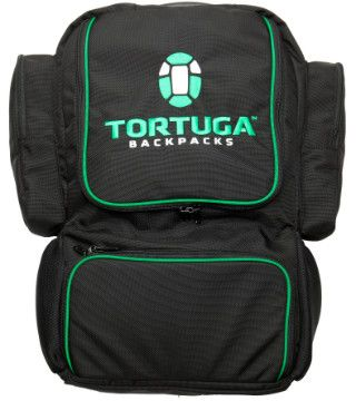 dd1ea08aeb0b Tortuga Backpacks: The ultimate travel backpack. Deceptively large and made  for traveler by travelers. perfect for adventures! -B