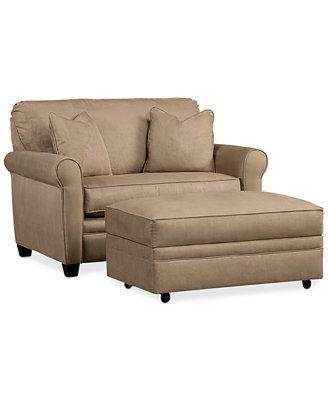 1200 For The Set Good Price Ok Construction At Macy S But Not Available To See In Any Store Fabric Sofa Bed Twin Sleeper Chair Sleeper Chair