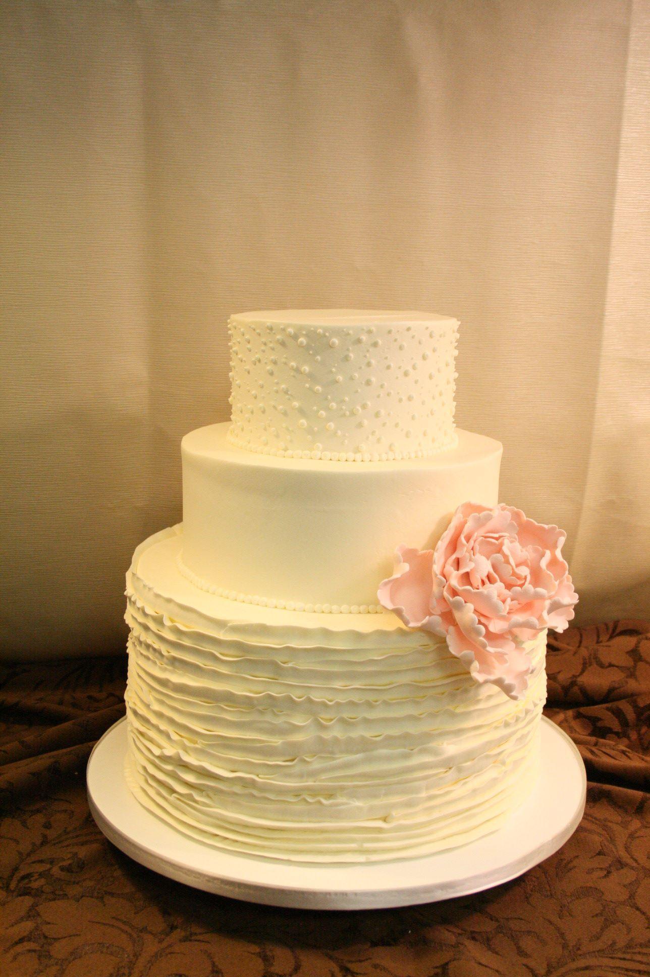 Dessert works bakery westwood ma cake gallery wedding
