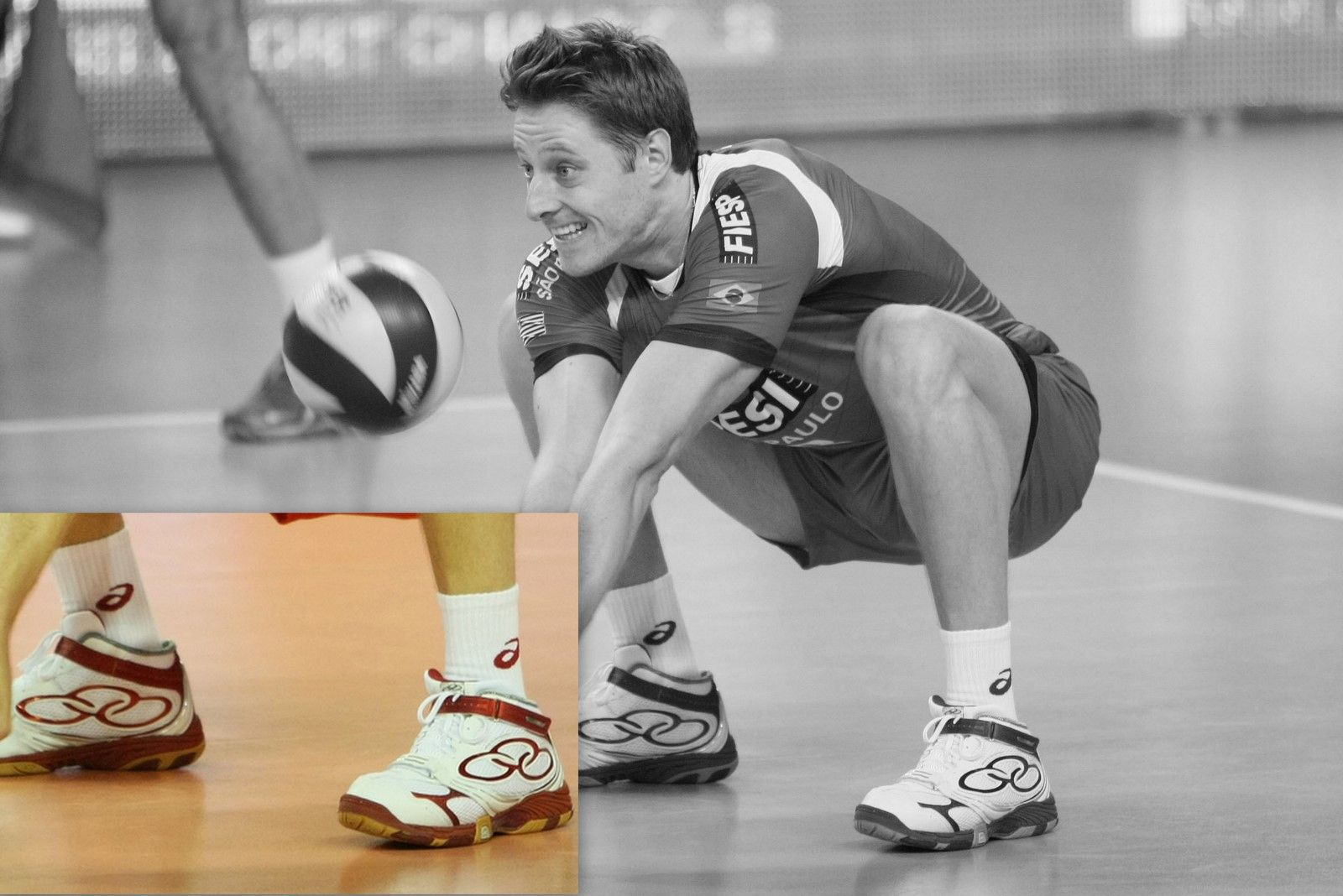 Pin On Best Volleyball Shoes Reviews