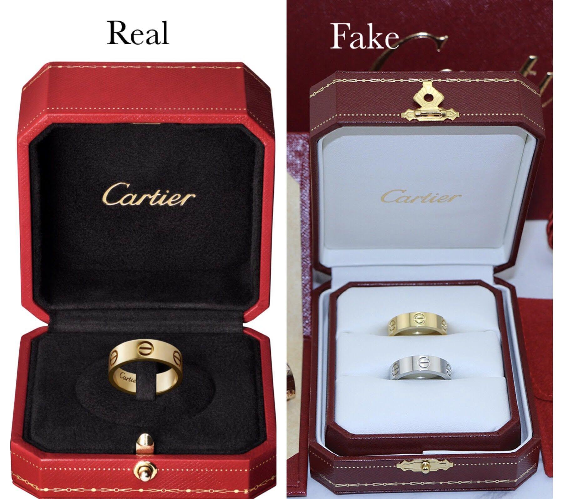 اساور كارتير رائعه وجميلة لكل الجنسين الرجالي والنسائي ونضع لكم اليوم اسعار الاساور من ماركات عالمية وكبير Bracelet Designs Cartier Jewelry Stackable Bangles