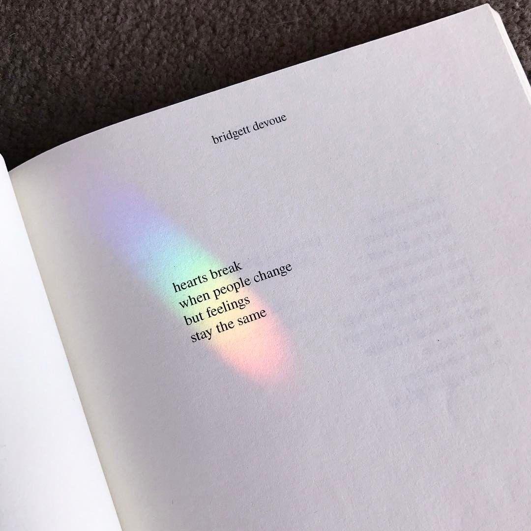 Love Book Deutsch