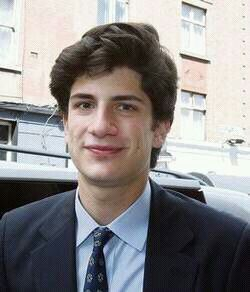 John Bouvier Kennedy Schlossberg Born January 19 1993 Known As Jack Is An American Yale University Student A Kennedy Family John Kennedy John Fitzgerald,House Designs Pictures