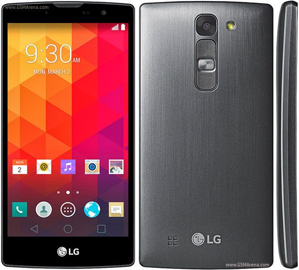 download driver lg united mobile
