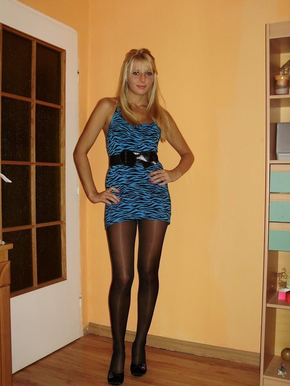 galeri school girl hot