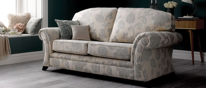 Patterned Fabric Sofas Best Fabric For Sofa Printed Fabric Sofa Fabric Sofa Bed