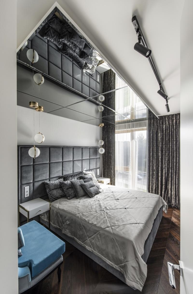 21+ Chambre avec miroir au plafond ideas in 2021